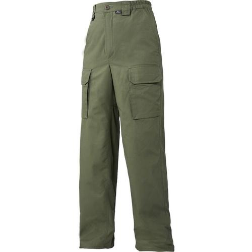 Брюки NovaTour Вепрь (Хаки, L/52-54) (50136)Брюки/шорты<br>Летние брюки, для занятий на природе. Пояс на резинке, с шлевками для ремня.<br>