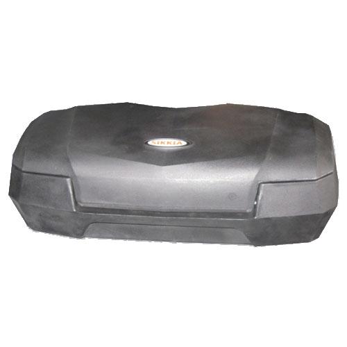 Кофр Stels ATV Box 6600Кофры<br>Размер, см/Объем, л.: 920x430x360/66<br>