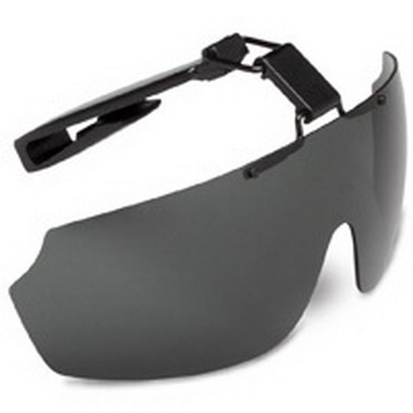 Очки поляризационные Rapala Sportsmans Cap Flip-Up RVG-085B (62618)Очки<br>Накладки с поляризационными линзами. Применяются в качестве накладок на кепку или бейсболку.<br>