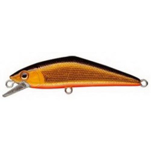 Воблер Smith D Contact 50Воблеры<br>Воблер разработан для ловли форели, но так же отлично работает и на других хищников.<br>