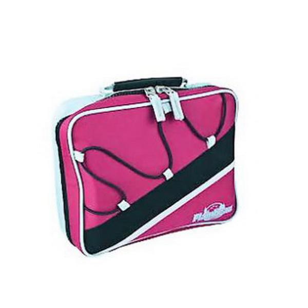 Ящик-сумка Flambeau AZ2 Satchel (6104TB) AZ2Ящики<br>Удобная сумка с ящиком для рыболовных приманок и принадлежностей Flambeau AZ2 Satchel 6104TB.<br>