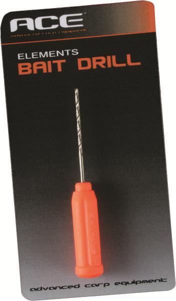 Сверло ACE Bait Drill 1.2mm ACC110