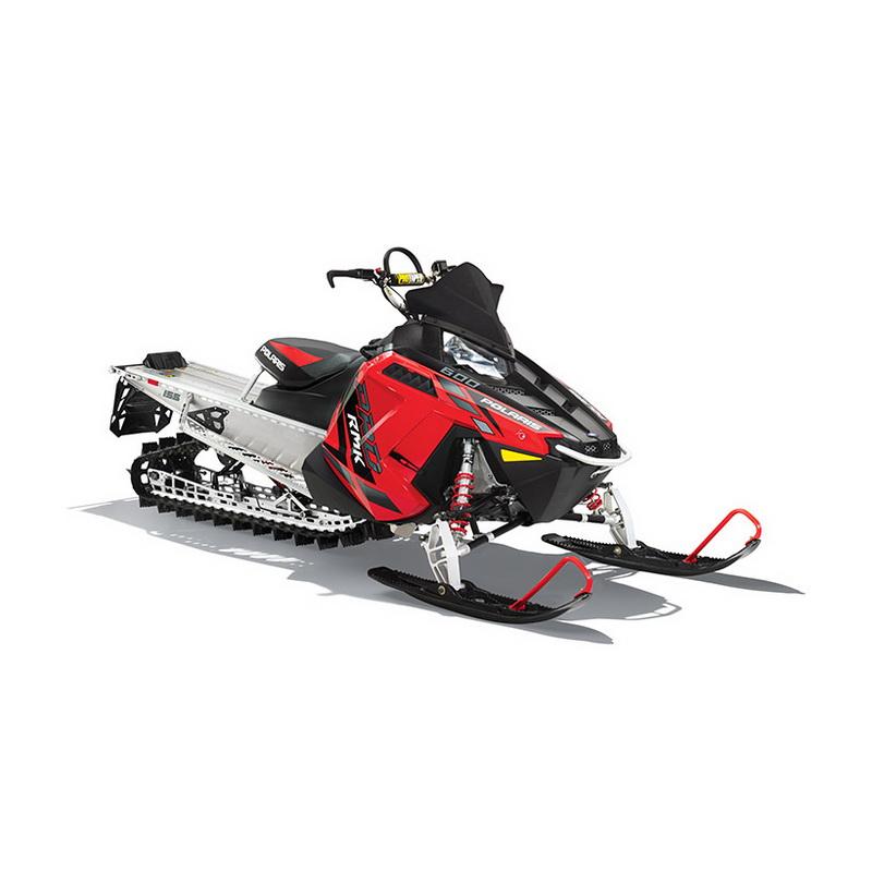 СнегоходPolaris 600 PRO-RMK 155 red 2015Снегоходы<br>Один из ярких представителей модельного ряда снегоход Polaris. Он разработан специально для покорения снежных просторов и горных вершин.<br>
