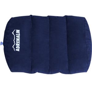 Надувная подушка Adrenalin Time 2 Sleep Back