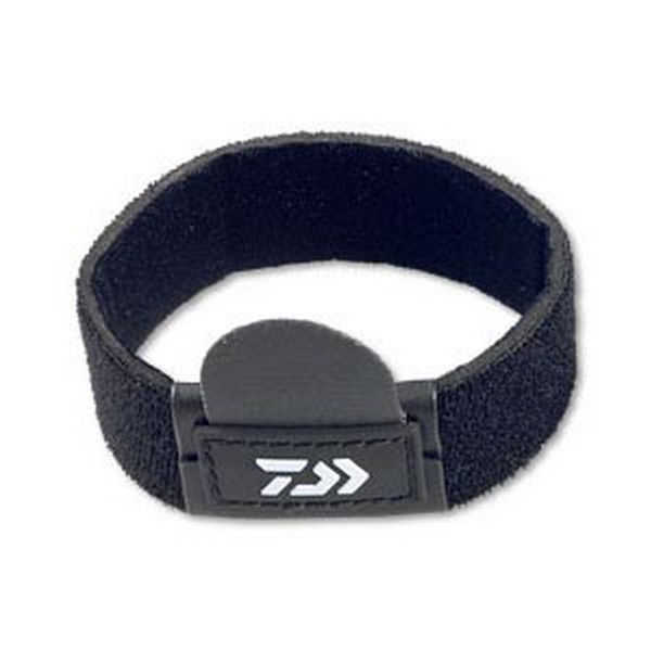 Ремешок На Шпулю Daiwa Neo Spool Belt (L)