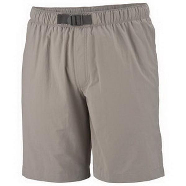 Шорты Columbia Whidbey II Water Short серый р.XL 8Брюки/шорты<br>Шорты для повседневной носки. Сделаны из прочной и легкой ткани, позволяющей коже дышать.<br>