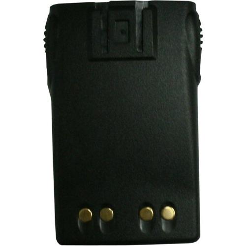 Аккумулятор JJ-CONNECT для радиостанций 9000 PRO, 9001 PRO