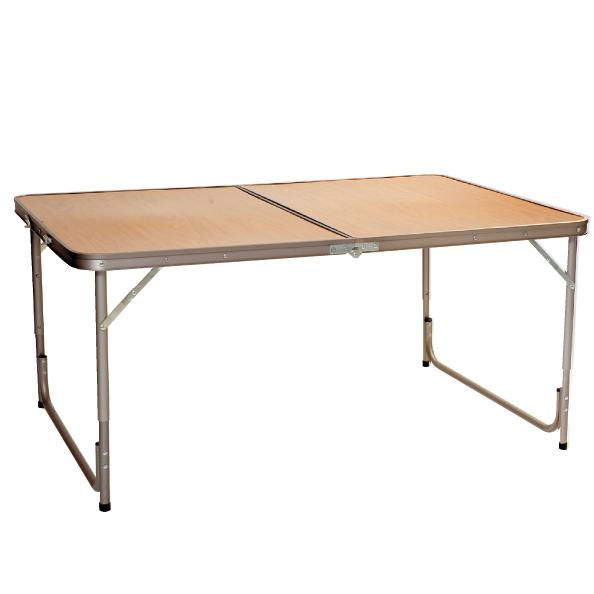 Туристический стол для пикника Camping World CW Convert Table