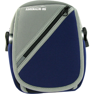 Чехол Adrenalin TrackBag XL2 13 (синий)