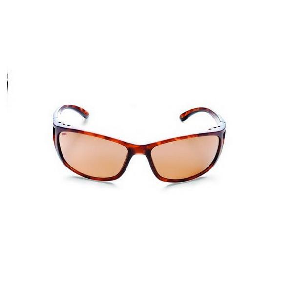 Очки поляризационные Rapala Sportsmans RVG-037B (63658)Очки<br>Поляризационные очки с гипоаллергенной металлической оправой. Линзы высокого качества отлично защитят ваши глаза от воздействия ультрафиолетовых лучей.<br>
