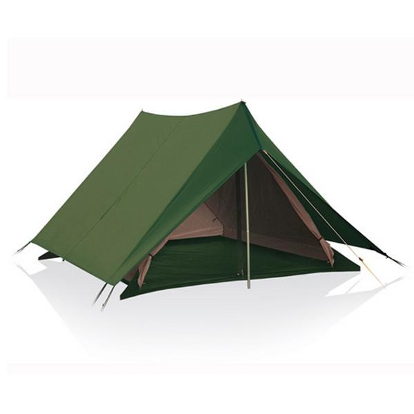 Палатка NovaTour Тунгуска 3 (Хаки)Палатки<br>Классическая палатка двускатного типа. Имеет компактный размер в собранном виде.<br>