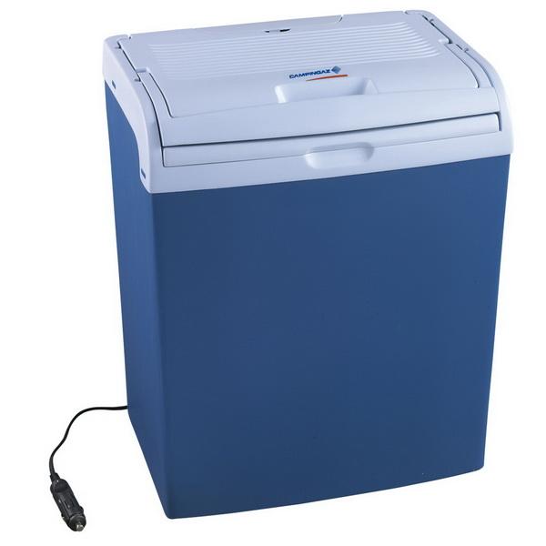 Холодильник Coleman Автомоб. SMART 20лХолодильники<br>Холодильник Coleman Автомоб. SMART 20л предназначен для сохранения еды и напитков в длительных путешествиях<br>