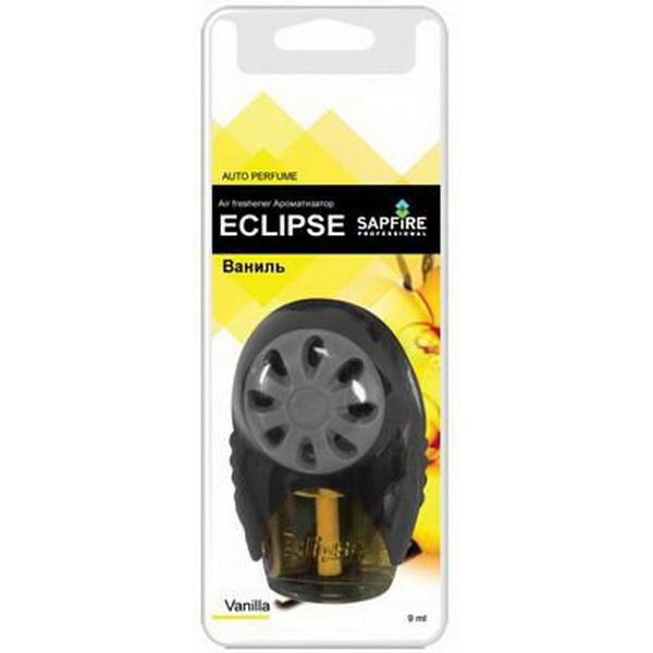 Ароматизатор Sapfire в дефлектор Eclipse в асс.