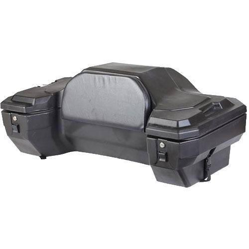Кофр Stels ATV Box 8020Кофры<br>Кофр STELS ATV BOX 8020 для квадроциклов<br>
