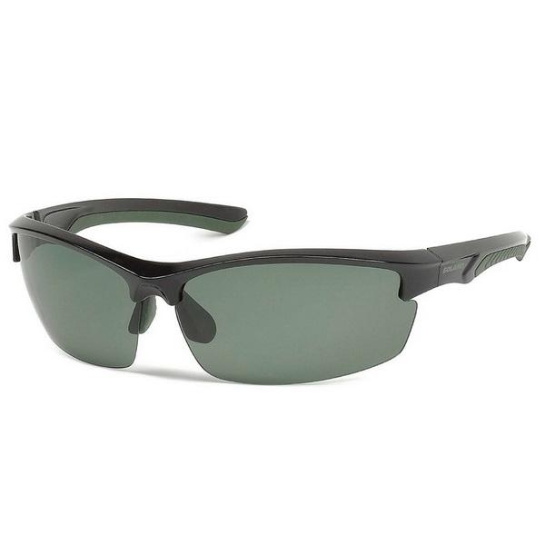 Очки Solano солнцезащитные, модель FL20010DОчки<br>Поляризационные очки для рыбалки. Для их производства были применены лучшие антиаллергенные материалы.<br>