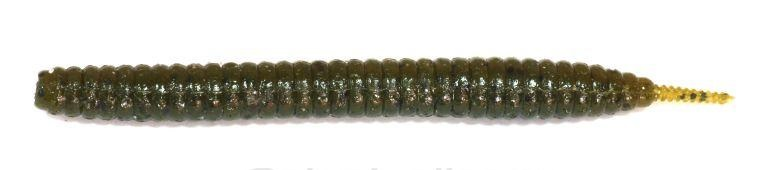 Мягкая приманка Deps DEATHADDERSTICK 4.5 #74Мягкие приманки<br>Deps Deathadder Stick - приманка, имитирующая червя.<br>