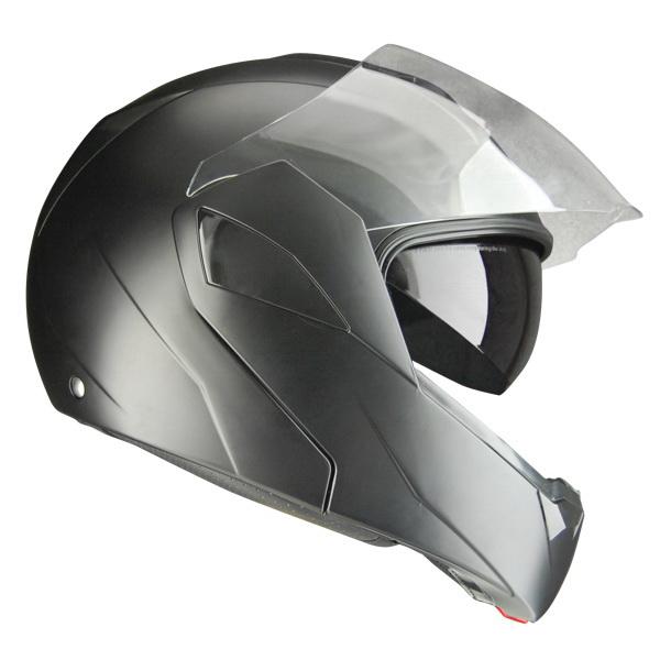Шлем Origine (модуляр) Solid Riviera черный матовый L (81637)Шлемы и маски<br>Самый модный и продвинутый шлем в коллекции Origine. Имеет большой визор для хорошей видимости.<br>