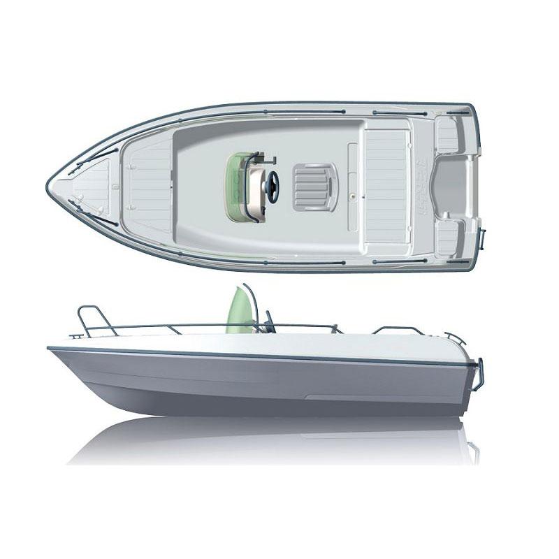 сиденья для лодок в адреналин