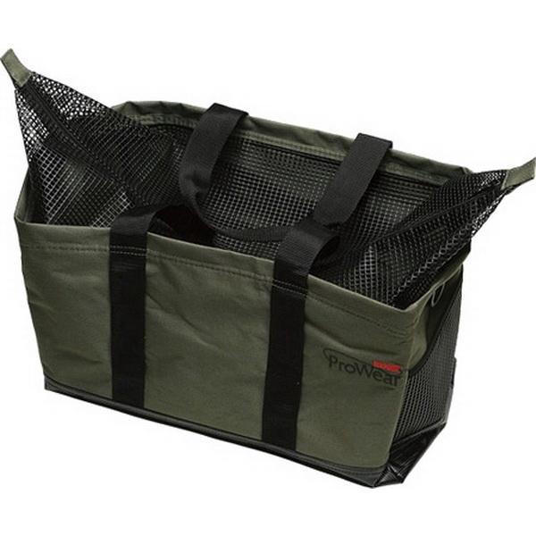 Сумка Rapala Tote Bag для мокрых вещей 20001-1