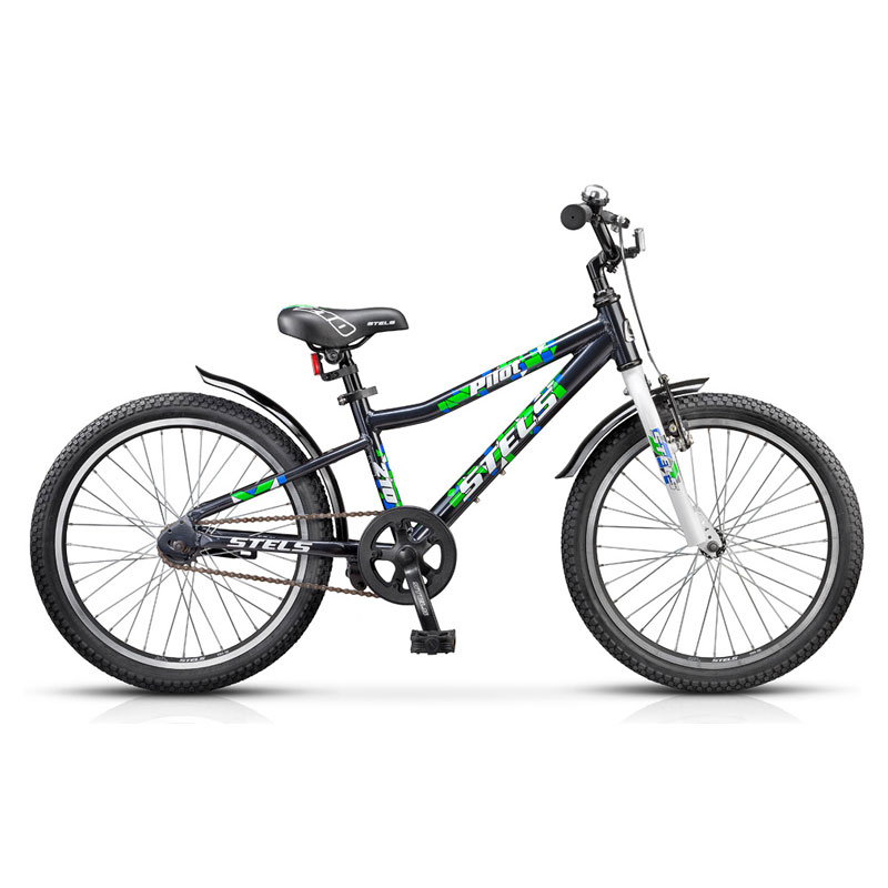 Велосипед Stels Pilot 210 BoyВелосипеды Stels<br><br>