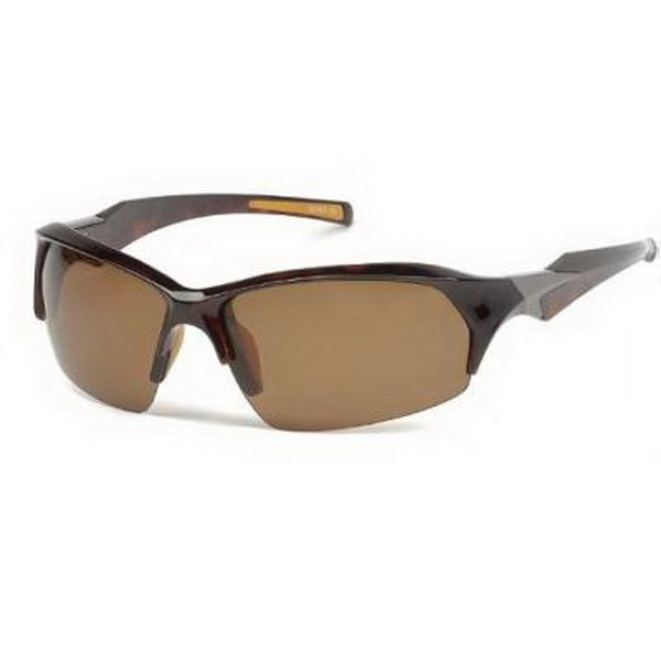 Очки Solano солнцезащитные, модель FL20006EОчки<br>Поляризационные очки для рыбалки. Для их производства были применены лучшие антиаллергенные материалы.<br>