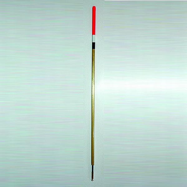 Поплавок Salmo бальз. DZ 02.0Поплавки<br>Поплавок изготовлен из бальзы высокого качества. Поплавок имеет высокую точность исполнения, благодаря использованию современных технологий производства.<br>