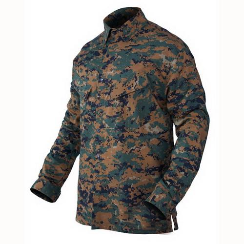 Рубашка NovaTour Лайт (Хаки S/44-46) (50144)