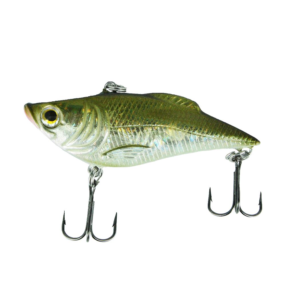 Воблер Trout Pro Slim Rattling 60, цвет N005    (38158)Воблеры<br>Воблер Slim Rattling своими звуками привлекает внимание рыбы и провоцируют ее к поискам. Независимо от того, сделаете ли Вы резкий рывок, или будете водить медленно, погремушка будет звучать как звонок, приглашающий крупных и не очень хищников на обед.<br>