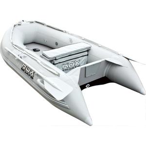 Надувная ПВХ лодка HDX Oxygen 240 с пайолом, цвет серыйЛодки ПВХ под мотор<br>Представляем Вам серию надувных лодок HDX Oxygen, которая включает большой выбор размеров от 2.4 до 4.7 метров, богатую комплектацию и выбор из 5 возможных цветов, включая раскраску под «камуфляж». Лодки производятся с применением передовых японских и евр...<br>