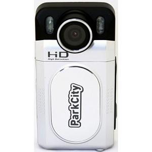 Видеорегистратор ParkCity DVR-500 SLВидеорегистраторы<br><br>