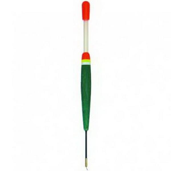 Поплавок Salmo бальз. DH 06.0Поплавки<br>Поплавок изготовлен из бальзы высокого качества. Поплавок имеет высокую точность исполнения, благодаря использованию современных технологий производства.<br>
