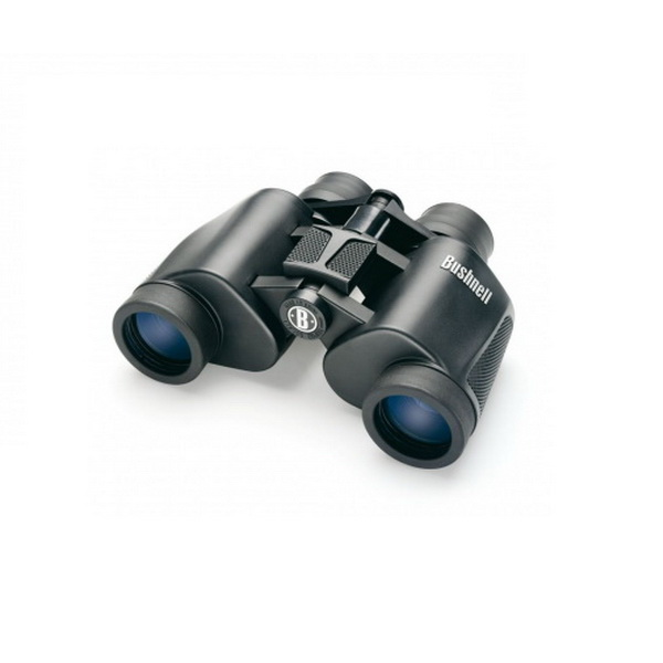 Бинокль Bushnell 7-21х40 Zoom Powerview Porro Mc