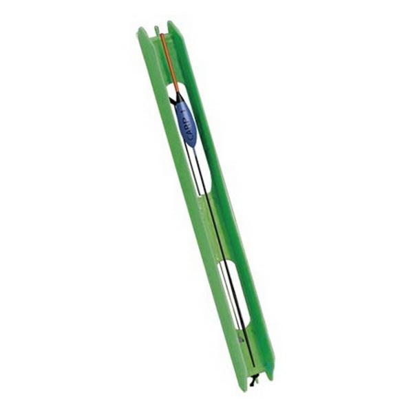 Мотовило Carp Zoom Pole Rig Chop  2,0гр ( оснащенное )