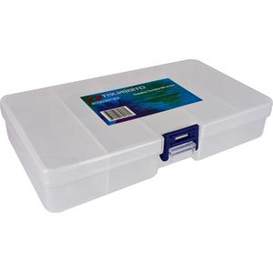 Коробка Tsuribito MP1630A