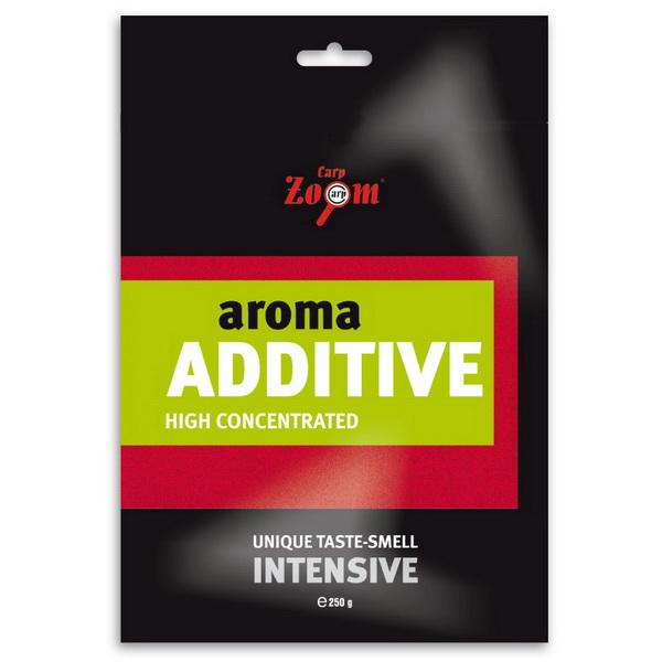 Добавка Carp Zoom Aroma Additive, 250g bream-caramel CZ5541Ароматизаторы / Добавки<br>Высококачественная добавка – порошок. Применяется для создания привлекательного запаха, который очень хорошо привлекает рыбу.<br>