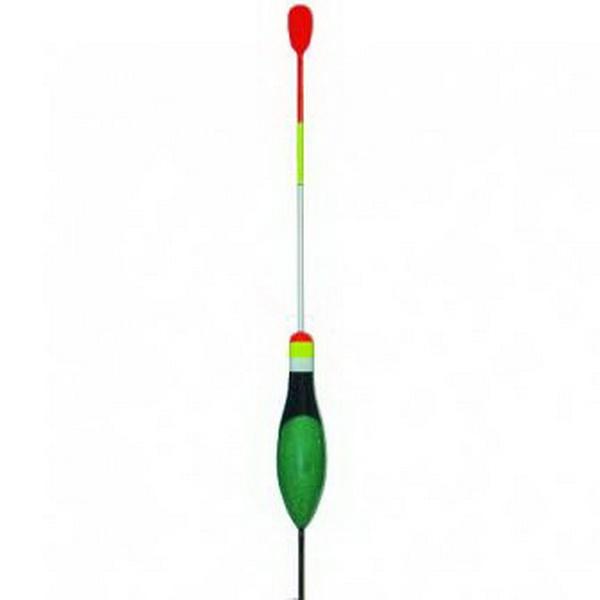 Поплавок Salmo бальз. DQ 03.0Поплавки<br>Поплавок изготовлен из бальзы высокого качества. Поплавок имеет высокую точность исполнения, благодаря использованию современных технологий производства.<br>