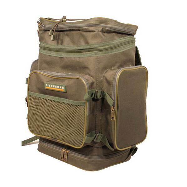 Рюкзак Fisherman ранец для коробок ФС03