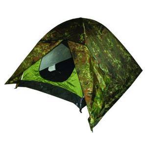 Палатка GreenWay 2 местная Greatland 268C-2FRTПалатки<br>Палатка GreenWay 2 местная Greatland 268C-2FRT<br>