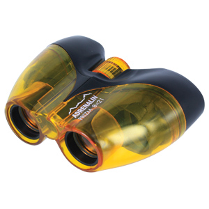 Бинокль  Adrenalin Prizm 8x21 OrangeБинокли<br>Превосходный бинокль компактной складной конструкции. Эргономичный корпус обеспечивает удобное положение бинокля при наблюдении. Удачное решение с двумя регулируемыми оптическими осями позволяет компактно сложить бинокль. Он займет минимальное место в рюк...<br>