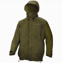 "Куртка NovaTour рыболовная ""Пайк"" XS, Хаки 46043-529-XS"