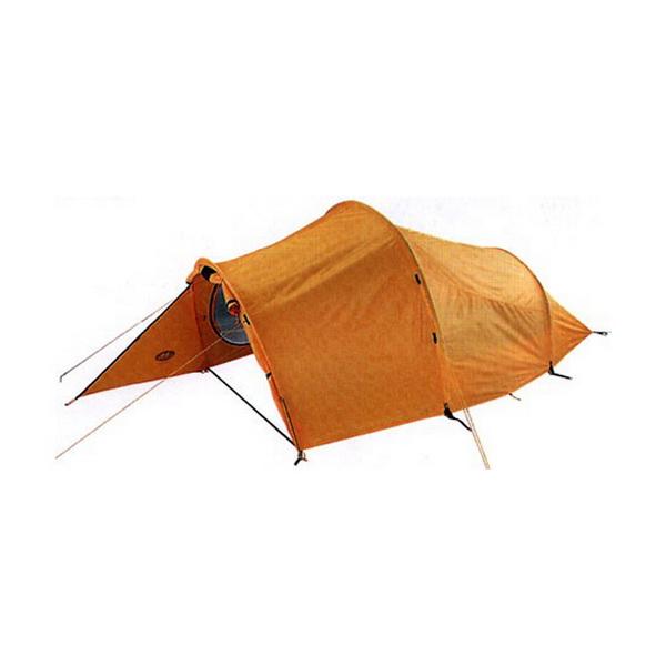 Палатка Рамблер - 2Палатки<br>Двухместная палатка Campus Rambler 2 станет незаменимым помощником в защите активного отдыха от погодных условий. Палатка Rambler изготовлена из прочного полиэтилена (внешняя часть) и «дышащего» нейлона.<br>