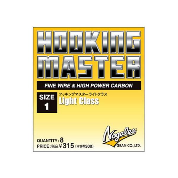 Крючки офсетные Varivas Nogales Hooking Master, Light, #2 (74005)Офсетные крючки<br>Офсетные крючки с химической заточкой. Выполнены из высококачественной закаленной стали.<br>