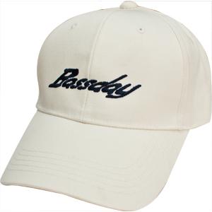 Кепка Bassday Twill Cap / White (белая)Кепки/панамы/бейсболки<br>Кепка разработана специально для людей, ведущих активный образ жизни.<br>
