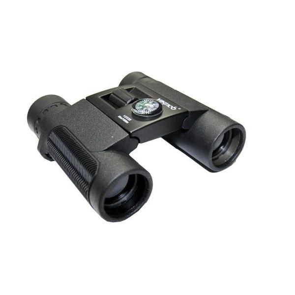 Бинокль Yagnob с компасом, цвет  черный YG 40 12x25 compass WБинокли<br>Бинокль с традиционным дизайном с прорезиненным корпусом. Имеет центральную фокусировку и 28 кратное увеличение.<br>
