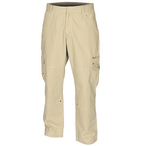 Штаны Norfin Adventure Pants 03 разм. L (41010)