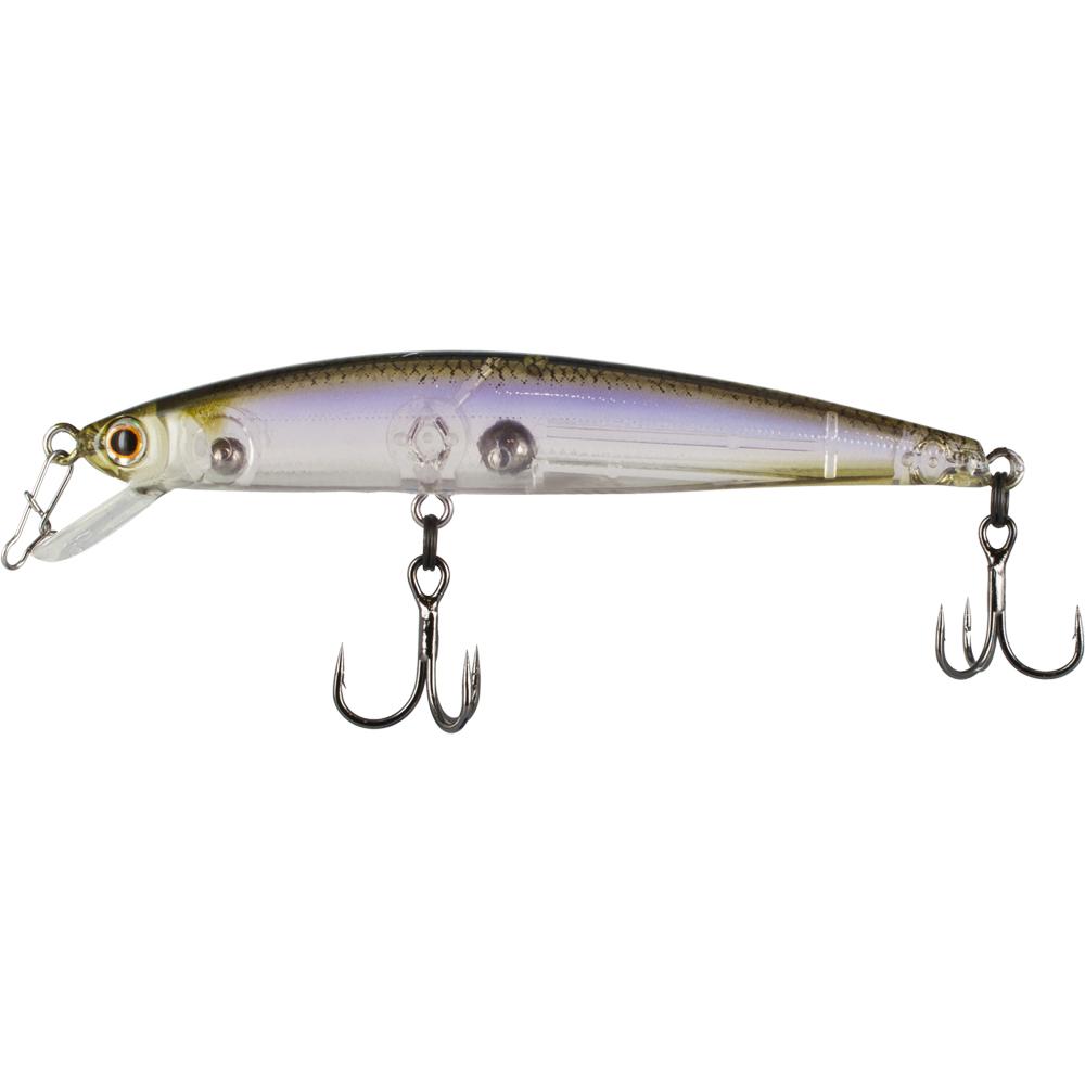 Воблер Jackson Athlete 70SP QU-ON EDITION, цвет SKW (2123)  (20759)Воблеры<br>Серия Athlete дает хорошие результаты при ловле речного окуня, форели, щуки, судака, сома. Приманка колеблется и вращается, что привлекает внимание рыбы. Среди многочисленных моделей Вы сможете избрать для себя наилучший вариант<br>