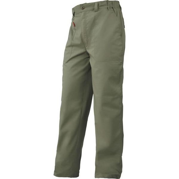 Брюки NovaTour для рыбалки Лайт V2Брюки/шорты<br>Универсальные брюки на ремне с резинками. Помимо четырех основных карманов есть дополнительный – для ножа.<br>