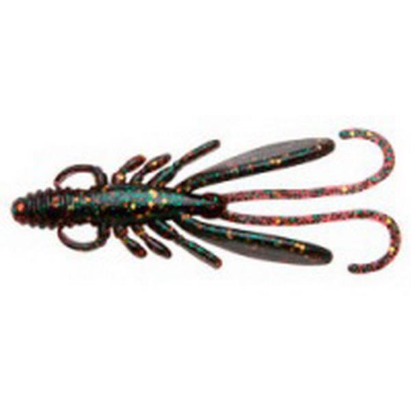 Резина съедобная Ecogear Bug Ants 3 inch 321 (66053)