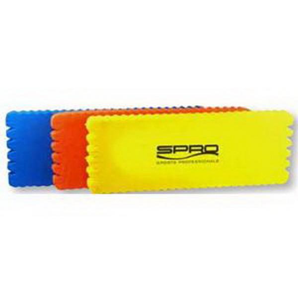 Поводочница Spro Rig Board 30X5.5см. 14Pcs AssortКоробки<br>Модель -книжка с отделениями для крючков и готовых поводков. Компания - производитель гарантирует эффективность и надёжность предлагаемого товара.<br>
