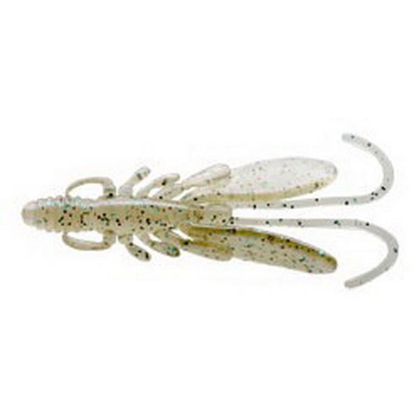 Резина съедобная Ecogear Bug Ants 2 inch 066 (66045)Мягкие приманки<br>Эффективная приманка в форме рачка. Она настолько правдоподобно имитирует настоящее насекомое, что перед ним ней не может устоять ни одна рыба.<br>